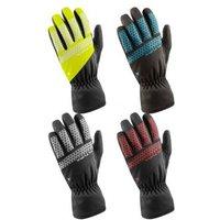 Altura Nightvision 5 Waterproof Gloves 2020