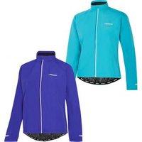 Madison Keirin Womens Waterproof Jacket