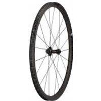 Roval Terra Clx Front Wheel  2020