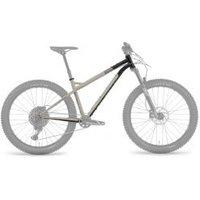 Bombtrack Cale Mountain Bike Frame  2020