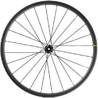 Mavic Allroad Pro Carbon Sl Road+ 650b Road Rear Wheel  2020