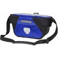 Ortlieb Ultimate 6 Classic Small Bar Bag 5 Litre