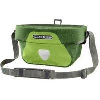 Ortlieb Ultimate Six Plus 5 Litre Bar Bag  2020