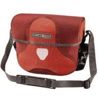 Ortlieb Ultimate Six Plus 7 Litre Bar Bag  2020