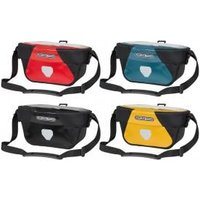 Ortlieb Ultimate Six Classic 5 Litre Bar Bag  2020