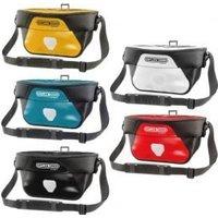 Ortlieb Ultimate Six Classic 5 Litre Bar Bag  2020