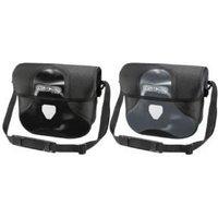Ortlieb Ultimate Six Classic 7 Litre Bar Bag  2020