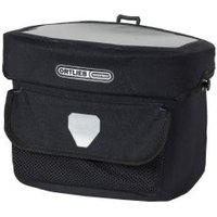 Ortlieb Ultimate Six Pro 7 Litre Bar Bag  2020