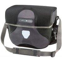 Ortlieb Ultimate Six Plus 8.5 Litre Bar Bag  2020