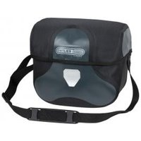 Ortlieb Ultimate Six Classic 8.5 Litre Bar Bag  2020