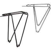 Tubus Fly Evo Road/cyclocross Bike Pannier Rack