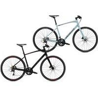 Specialized Sirrus 3.0 Sports Hybrid Bike  2020