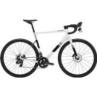 Cannondale Bikes Cannondale Supersix Evo Carbon Disc Force Etap Axs 54cm Road Bike 2020 (shop Soiled)