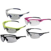 Bz Optics Pho Bi-focal Photochromic Sports Sunglasses Glasses