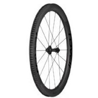 Roval Rapide Clx System Carbon Front Wheel Clincher 2021