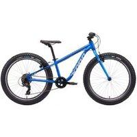 Kona Hula Kids 24 Inch Mountain Bike  2021