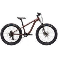 Kona Honzo 24 Kids Mountain Bike  2021