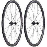 Roval Alpinist Clx 33 Front Road Wheel Clincher 2020