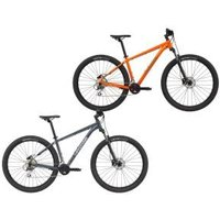 Cannondale Trail 6 29er Mountain Bike  2021