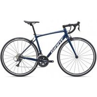 Giant Contend 1 Road Bike  2021