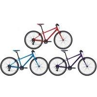 Giant Arx 26 Older Kids Mountain Bike  2021