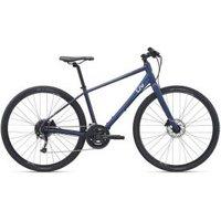 Giant Liv Alight 1 Disc Womens Sports Hybrid Bike 2021