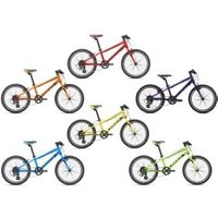 Giant Arx 20 Kids Mountain Bike 2021