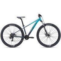 Giant Liv Tempt 3 Womens Mountain Bike  2021