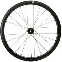Giant Slr 2 42 Disc Carbon Front Wheel 2021