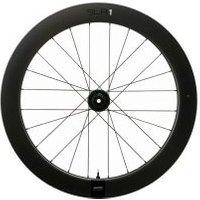 Giant Slr 1 65 Disc Carbon Rear Wheel  2021