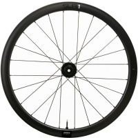 Giant Slr 1 42 Disc Carbon Rear Wheel 2021