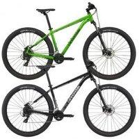 Cannondale Trail 7 Mountain Bike  2021