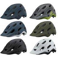 Giro Source Mips mtb Helmet  2021 Large 59cm – 63cm – Black Fade
