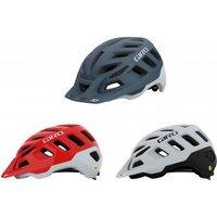 Giro Radix Mips Dirt Helmet  2021 Medium 55-59CM – Matte Pontaro Grey