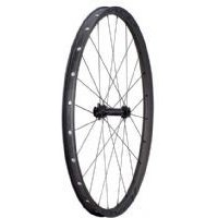 Specialized Roval Control Sl 29 6 Bolt Mtb Front Wheel