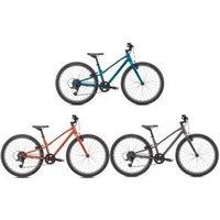 Specialized Jett 24 Kids Bike  2022