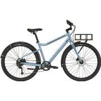 Cannondale Treadwell Eq Urban Cruiser Bike  2021