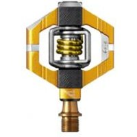 Crankbrothers Candy 11 Pedals