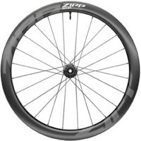 Zipp 303 S Carbon Tubeless Disc Center Locking 700c Rear Wheel Sram