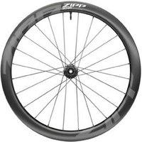 Zipp 303 S Carbon Tubeless Disc Center Locking 700c Rear Wheel Xdr