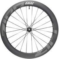 Zipp 404 Firecrest Carbon Tubeless Disc Center Locking 700c Rear Wheel Sram  2021