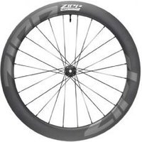 Zipp 404 Firecrest Carbon Tubeless Disc Center Locking 700c Rear Wheel Xdr 2021