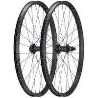 Roval Traverse 27.5-650b 6b Xd Mtb Wheelset  2021