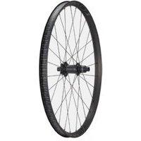 Roval Traverse 27.5-650b 6b Rear Xd Mtb Wheel  2021