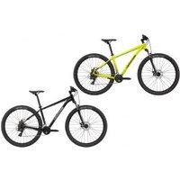 Cannondale Trail 8 Mountain Bike  2021