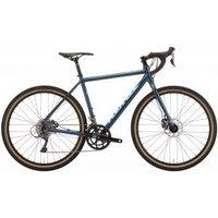 Kona Rove Al 650 All Road Bike  2022