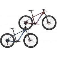 Kona Fire Mountain 650b Mountain Bike  2022