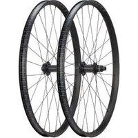 Roval Traverse 29 6b Xd Mtb Wheelset  2021