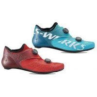 Specialized S-works Ares Road Shoes 2022