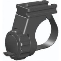 CATEYE H34 FLEX TIGHT BRACKET 22mm-32mm